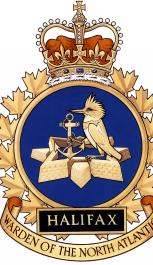 CFB Halifax service level update