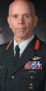 Date: August 2nd, 2019 Location: Ottawa, ON  Formal portrait of Lieutenant-General Wayne Eyre, CMM, MSC, CD, taken at Canadian Forces Support Unit (Ottawa) Imaging Services.  Rank: Lieutenant-General First name: Wayne Last name: Eyre Initials: D. Trade name: General Officer List MOSID: 00172 Current position: Canadian Army Commander Unit: Canadian Army Headquarters Post-nominal: CMM, MSC, CD  Photo credit: Melani Girard  Canadian Forces Support Unit Ottawa Imaging Services ©2019 DND-MDN Canada SU13-2019-0917-001